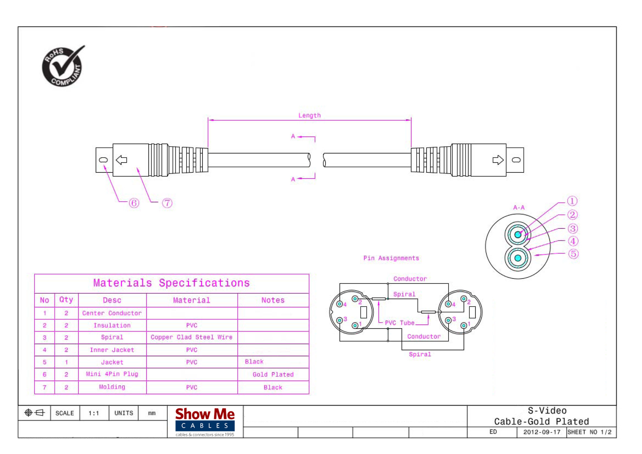 Pin S Video Wiring Diagram on 4 pin voltage, 4 pin relay, 110cc wire harness diagram, 4 pin plug, 4 pin sensor diagram, 4 pin wire harness, 4 pin socket diagram, and 4 pin input diagram, 4 pin switch, vga pinout diagram, 4 pin harness diagram, 4 pin trailer harness, 4 pin round trailer wiring, 4 pin fan diagram, 4 pin wiring chart, 4 pin fuse, s-video pin diagram, 4 pin cable, 4 pin connector, 4 pin trailer diagram,