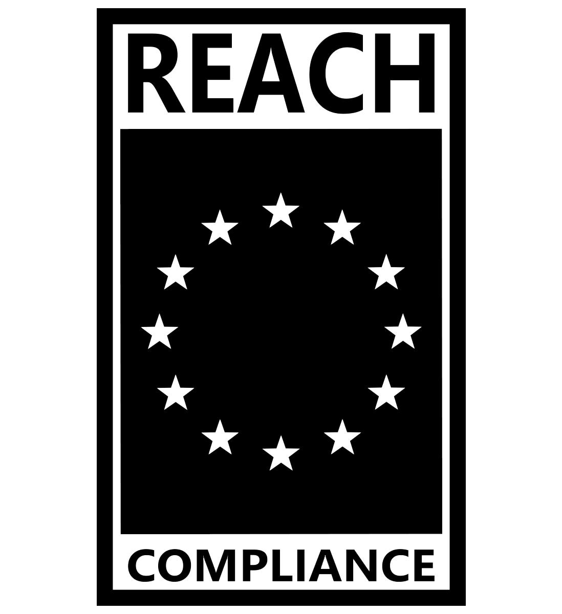 Reach Cert